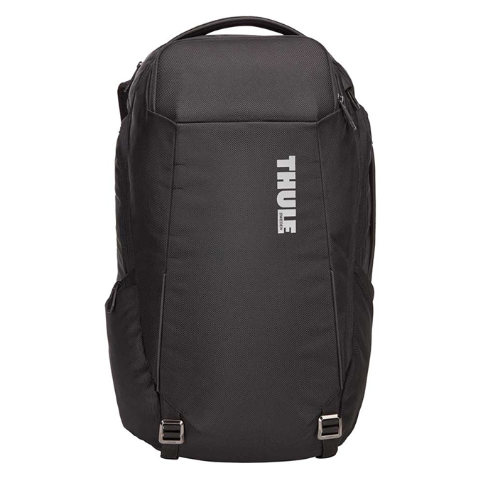 Thule Accent Backpack 28L black - 1