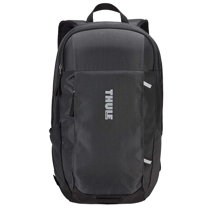Thule EnRoute Backpack 18L black - 1