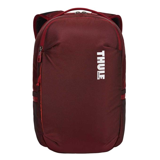 Thule Subterra Backpack 23L ember