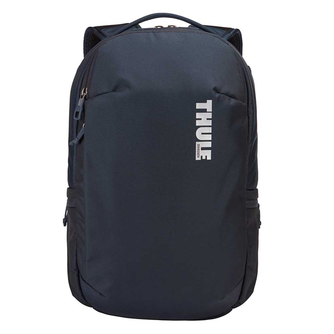 Thule Subterra Backpack 23L mineral - 1