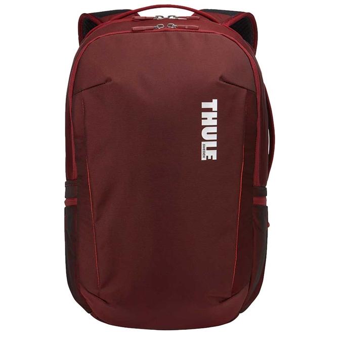 Thule Subterra Backpack 30L ember - 1