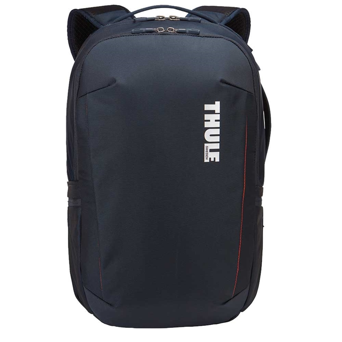 Thule Subterra Backpack 30L mineral - 1