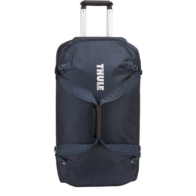 Thule Subterra Luggage 70 mineral - 1