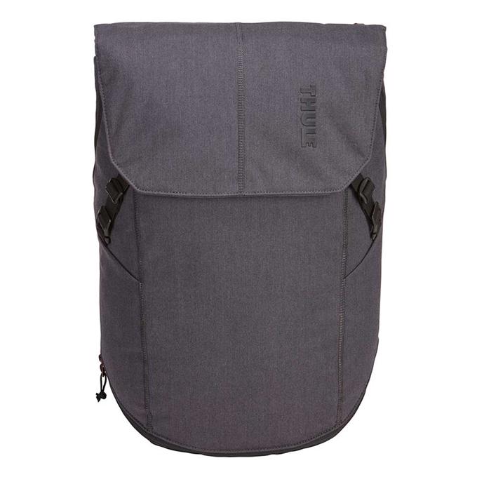 Thule Vea Backpack 25L black