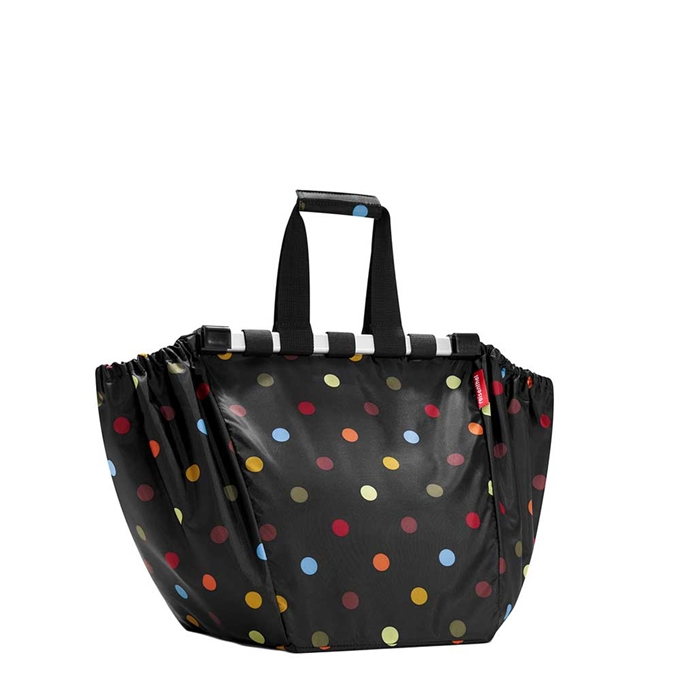 Reisenthel Shopping Easyshoppingbag dots