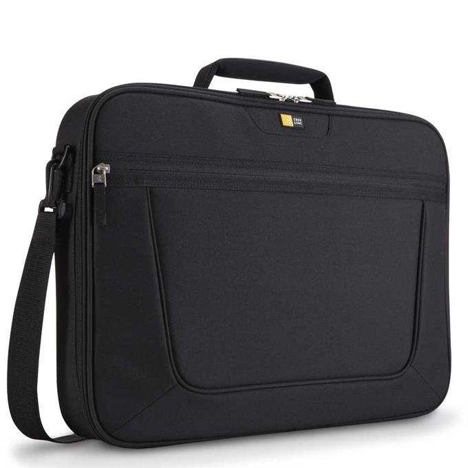 "Case Logic VNCi Line Laptoptas 15.6"" black - 1"