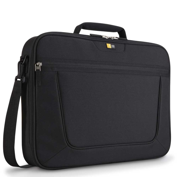 "Case Logic VNCi Line Laptoptas 17.3"" black - 1"