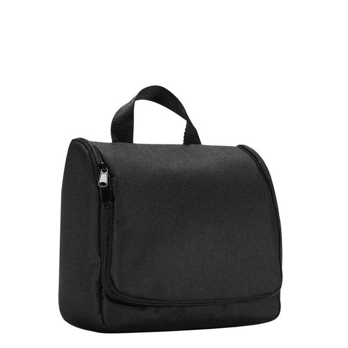 Reisenthel Travelling Toiletbag black - 1