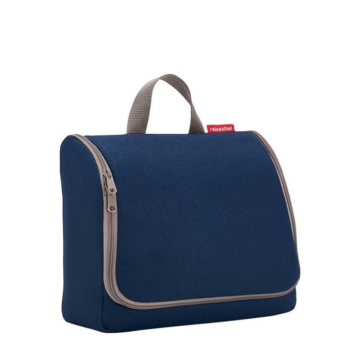 Reisenthel Travelling Toiletbag XL dark blue