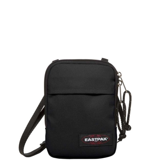 Eastpak Buddy Schoudertas black - 1