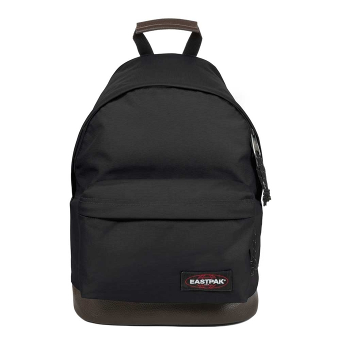 Eastpak Wyoming Rugzak black - 1