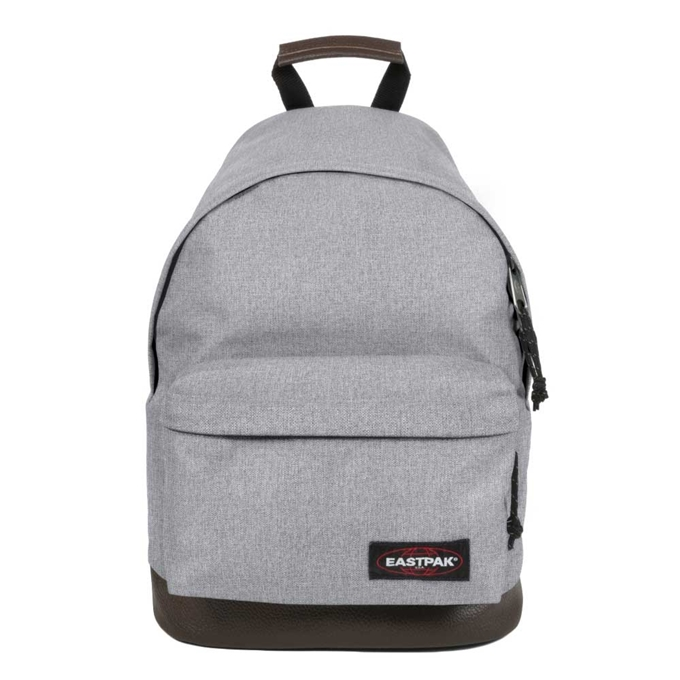 Eastpak Wyoming Rugzak sunday grey - 1