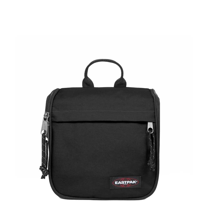 Eastpak Sundee Toilettas  black - 1