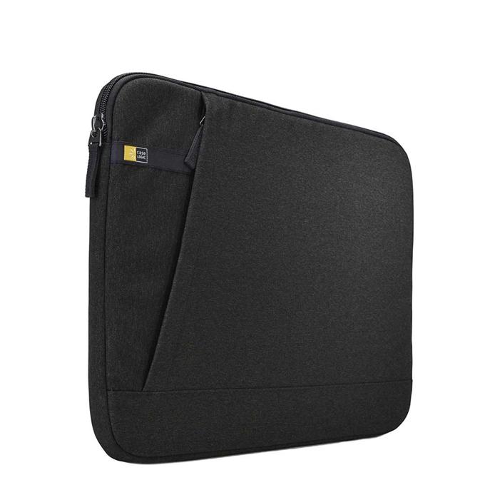 """Case Logic Huxton 15.6"""" Laptop Sleeve black - 1"""