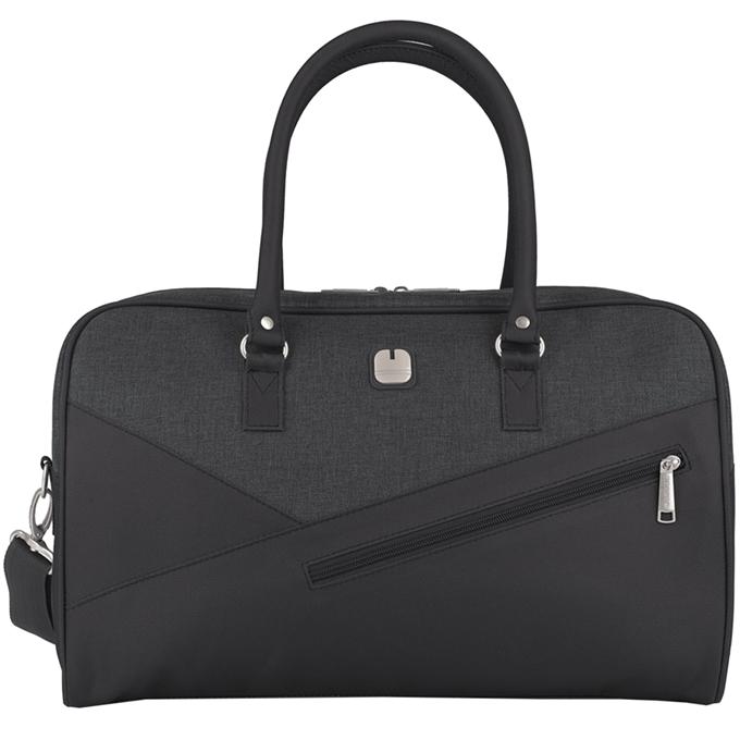 Gabol Mailer Flight Bag grey