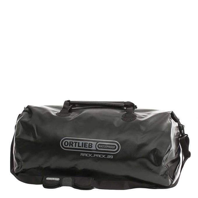 Ortlieb Rack-Pack XL 89L black
