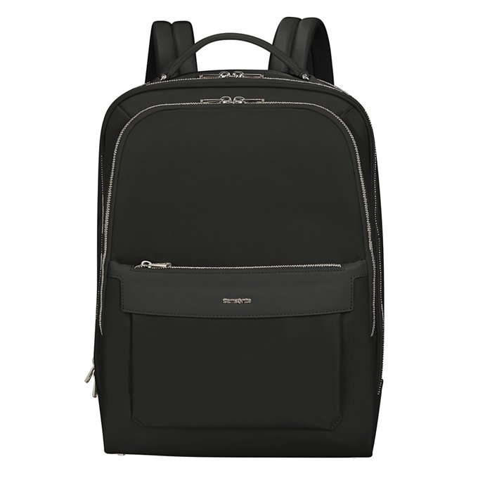 Samsonite Zalia 2.0 Backpack 15.6'' black