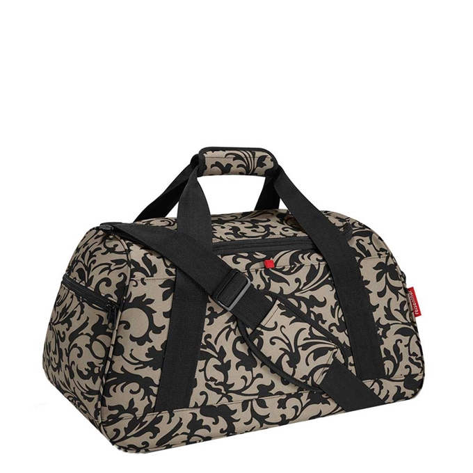 Reisenthel Travelling Activitybag baroque taupe