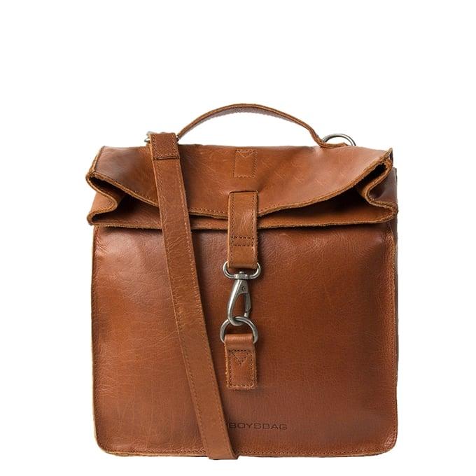Cowboysbag Jess Bag tan