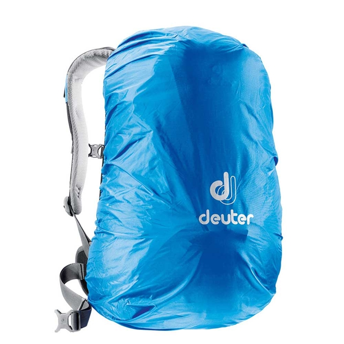 Deuter Accessories Raincover I cool blue - 1
