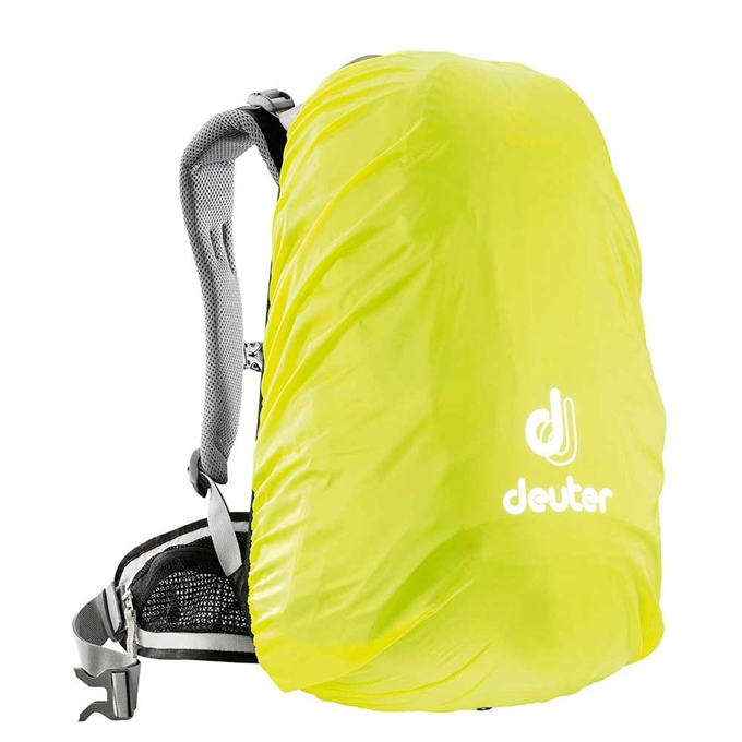 Deuter Accessories Raincover I neon - 1
