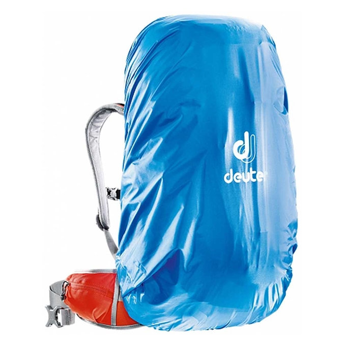 Deuter Accessories Raincover II cool blue - 1