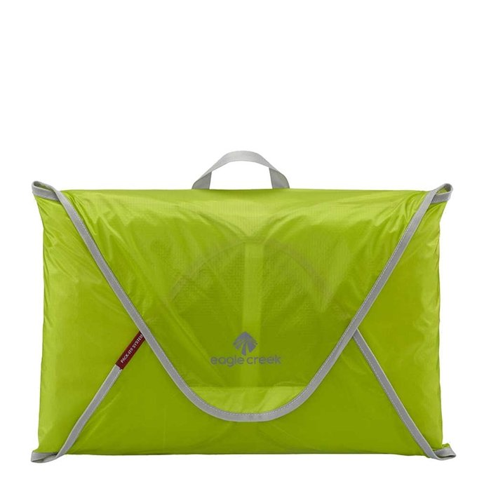 Eagle Creek Pack-It Specter Garment Folder Medium strobe green - 1