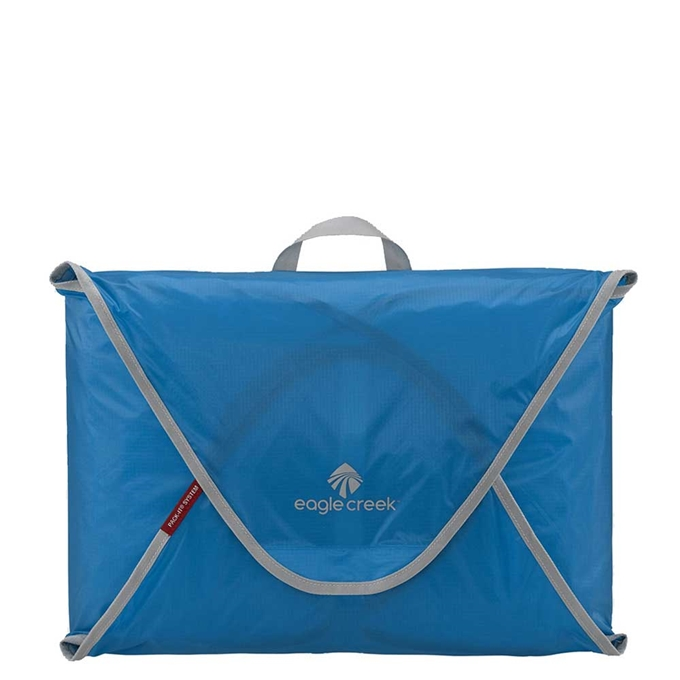 Eagle Creek Pack-It Specter Garment Folder Medium brilliant blue - 1