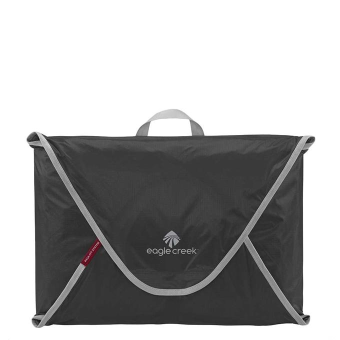 Eagle Creek Pack-It Specter Garment Folder Medium ebony - 1