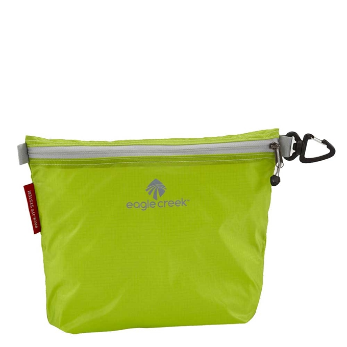 Eagle Creek Pack-It Specter Sac Medium strobe green - 1
