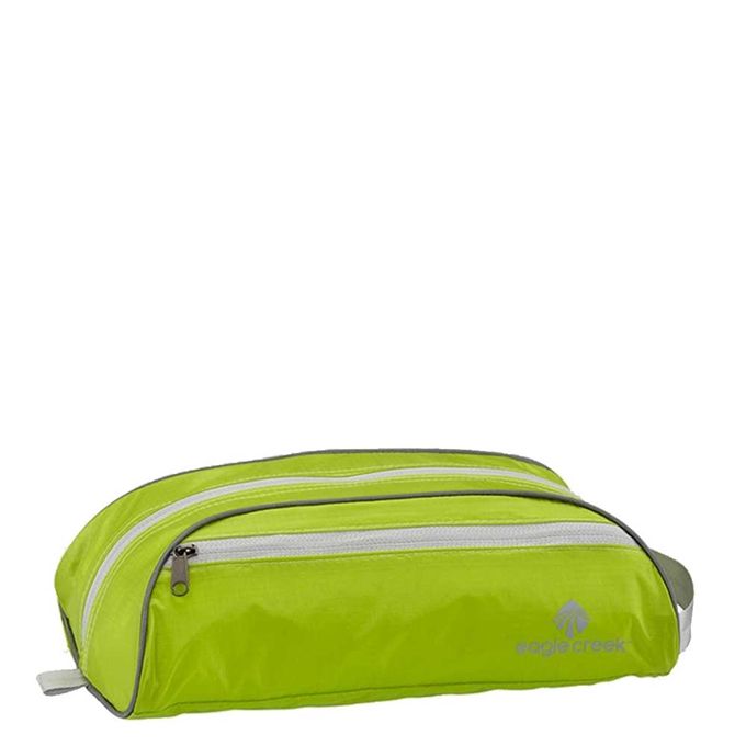 Eagle Creek Pack-It Specter Quick Trip strobe green - 1