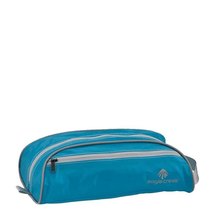 Eagle Creek Pack-It Specter Quick Trip brilliant blue - 1