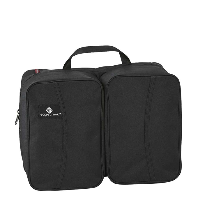 Eagle Creek Pack-It Original Complete black - 1