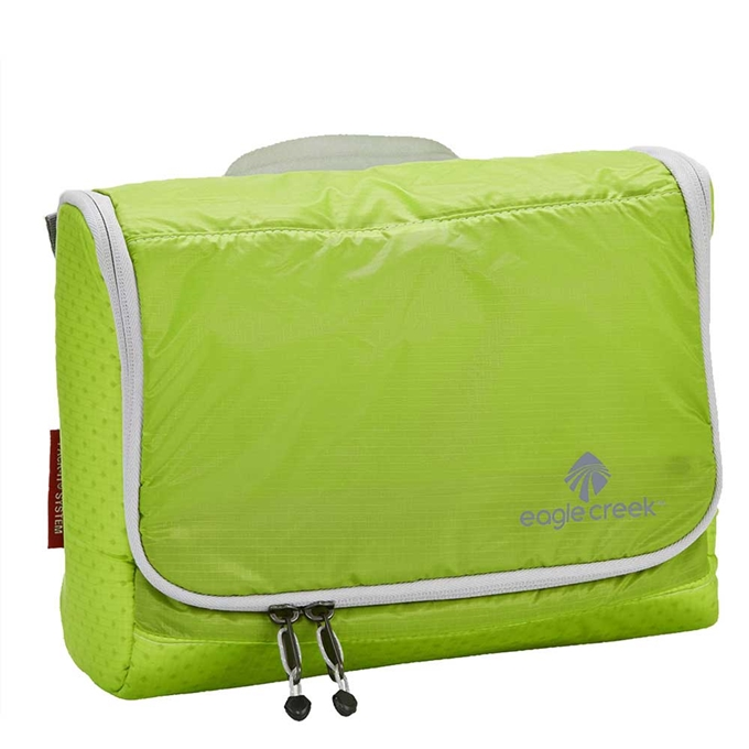 Eagle Creek Pack-It Specter On Board strobe green - 1