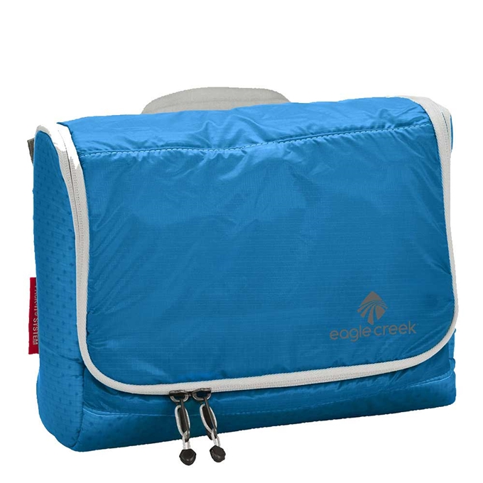 Eagle Creek Pack-It Specter On Board brilliant blue - 1