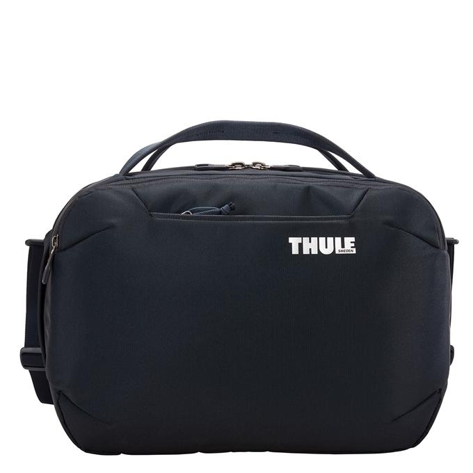 Thule Subterra Boarding Bag mineral