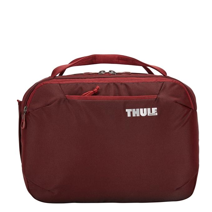 Thule Subterra Boarding Bag ember