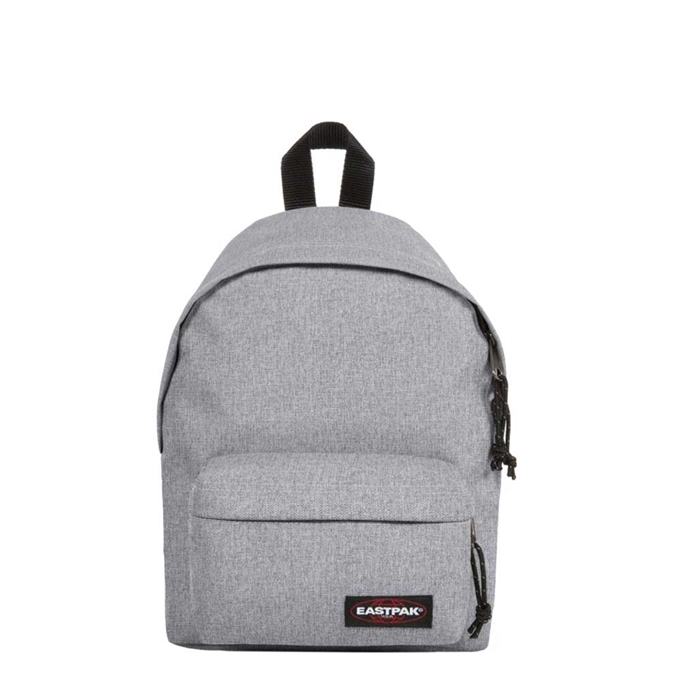 Eastpak Orbit Mini Rugzak XS sunday grey - 1