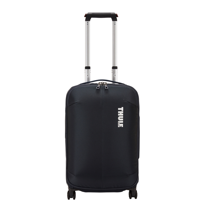 Thule Subterra Carry On Spinner mineral - 1