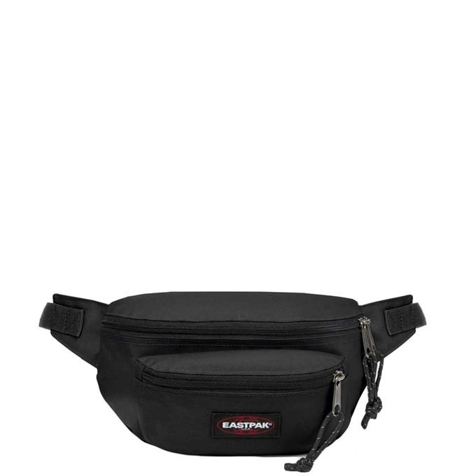 Eastpak Doggy Bag Heuptas black - 1