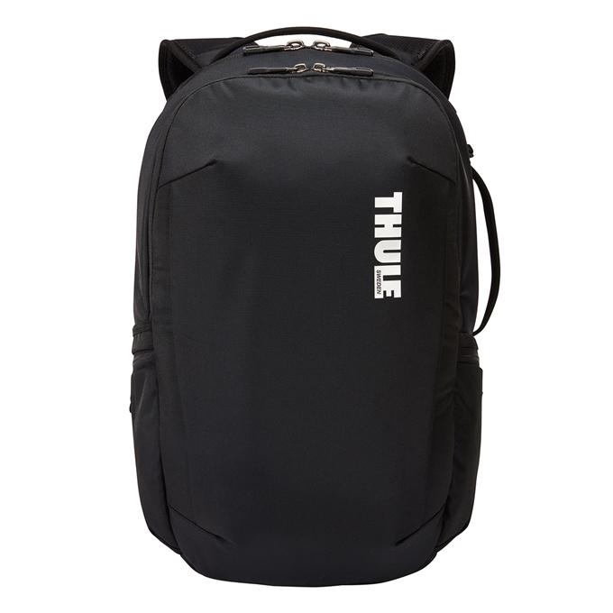 Thule Subterra Backpack 30L black - 1