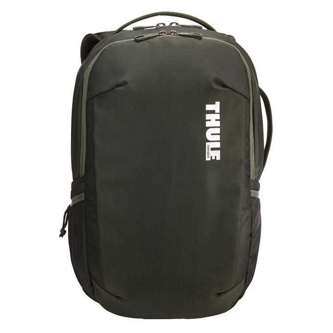 Thule Subterra Backpack 30L dark forest - 1