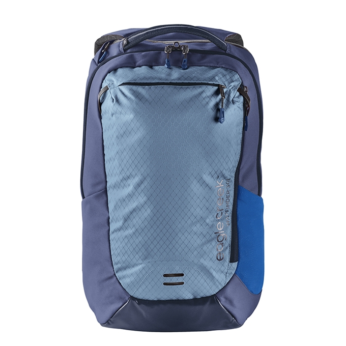 Eagle Creek Wayfinder Backpack 30L artic blue - 1