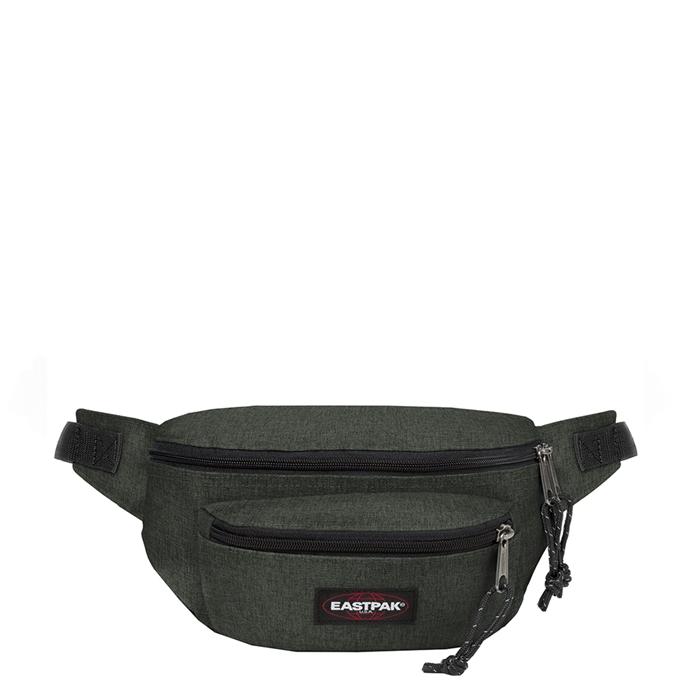 Eastpak Doggy Bag Heuptas crafty moss - 1