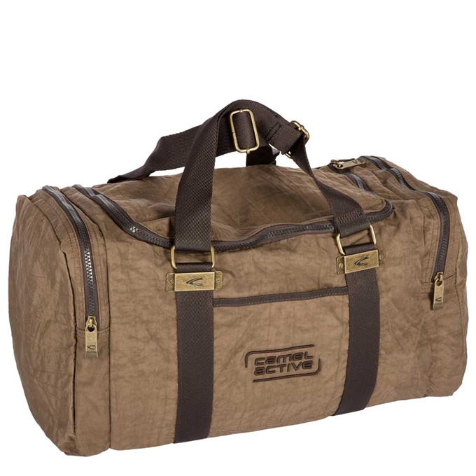 Camel Active Journey Reistas sand - 1