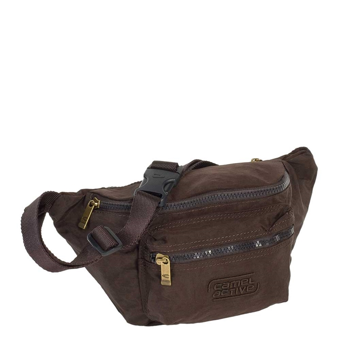 Camel Active Journey Heuptas brown2 - 1
