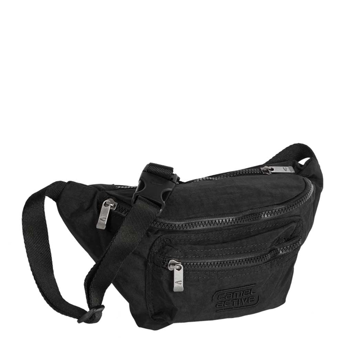 Camel Active Journey Heuptas black2 - 1