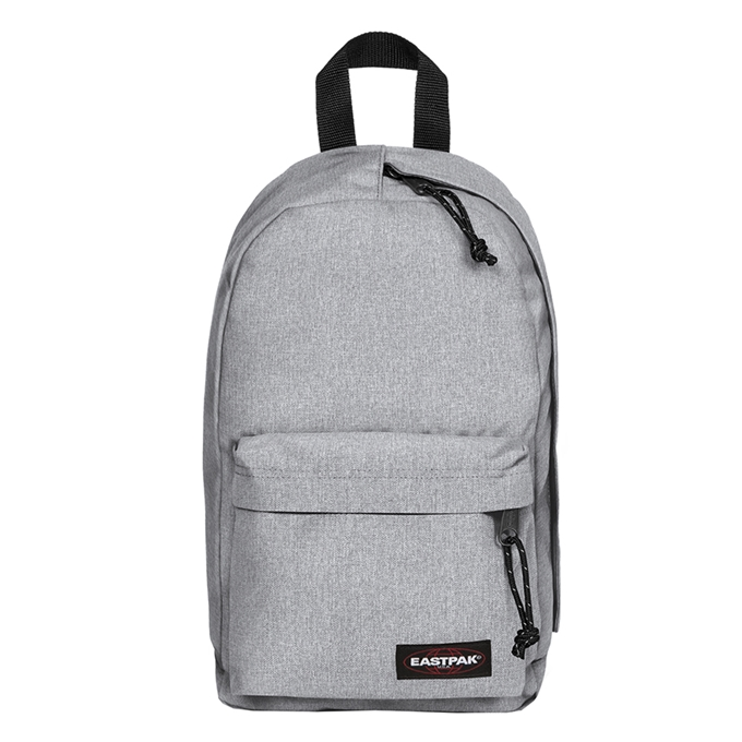 Eastpak Litt Rugzak sunday grey - 1
