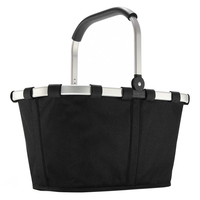Reisenthel Shopping Carrybag black - 1