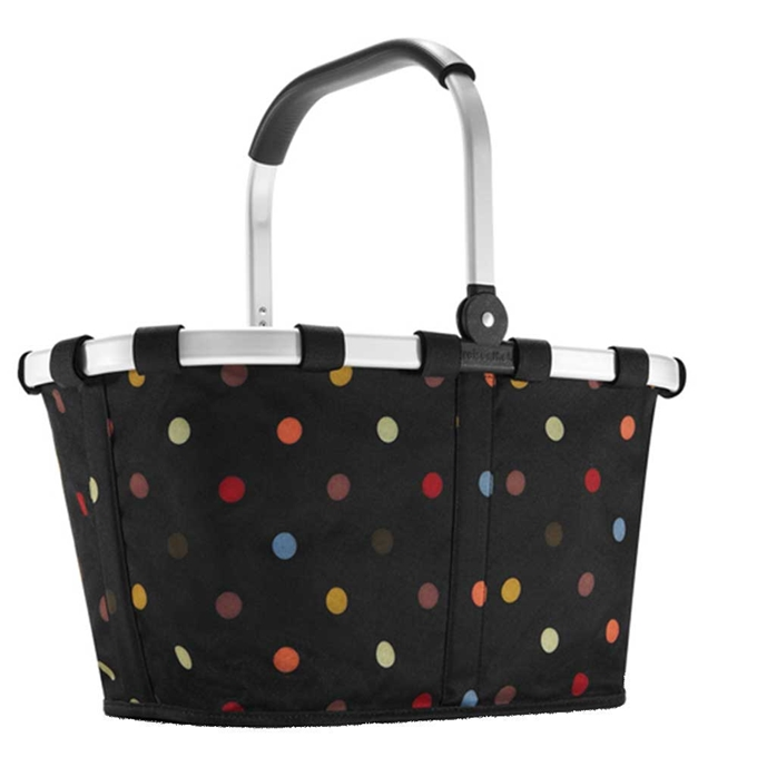 Reisenthel Shopping Carrybag dots - 1